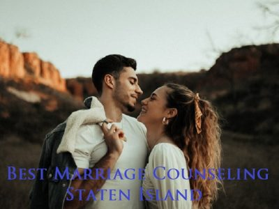 best couples therapy staten island