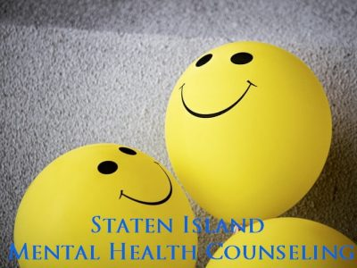 si mental health counselor